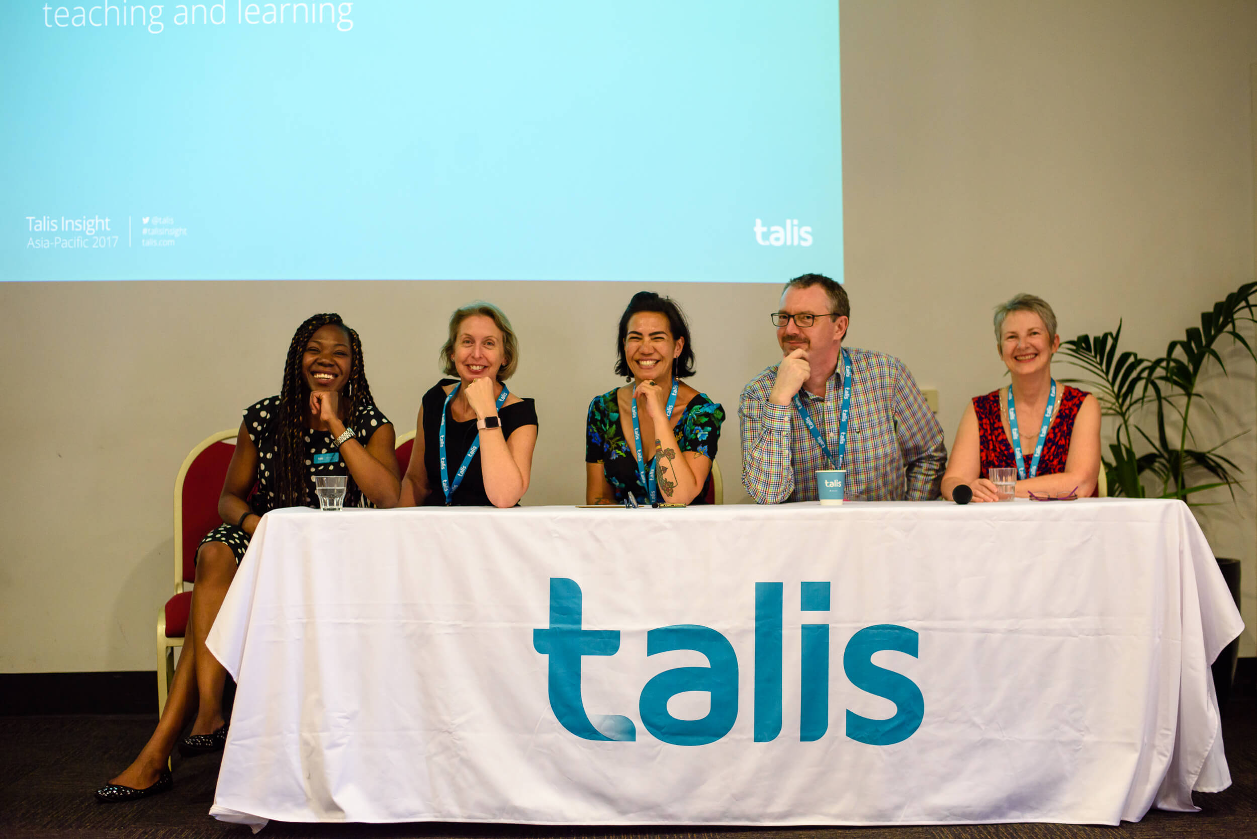 Talis Insights - Day 1 (Social Media)-9 (1)