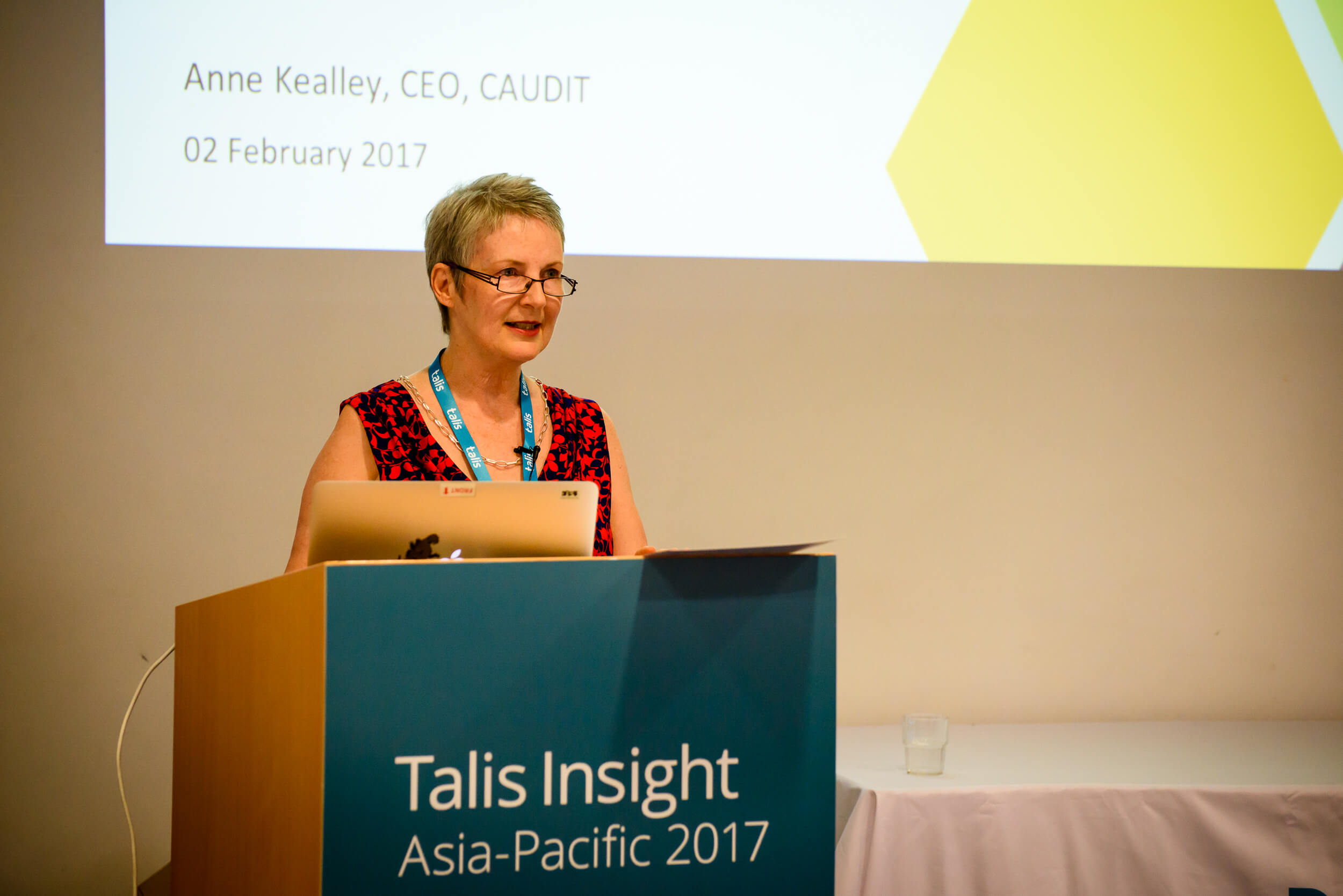 Talis Insights - Day 1 (Social Media)-7 (2)